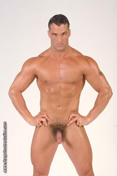 John Holmes Nude Pornstar Search