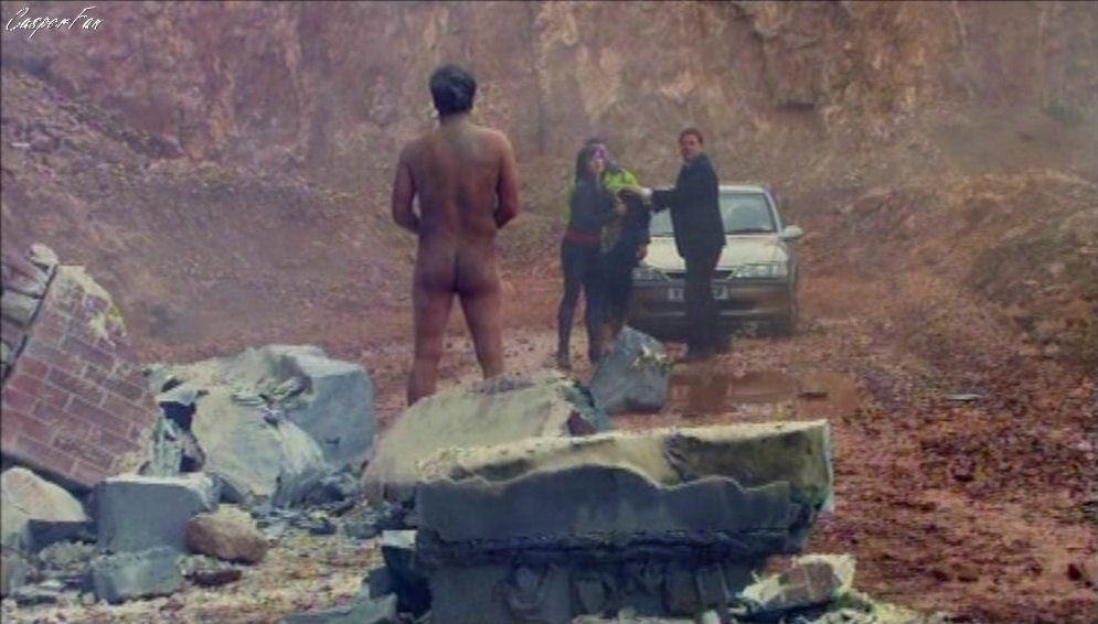 Vanessa Hudgesns Nude