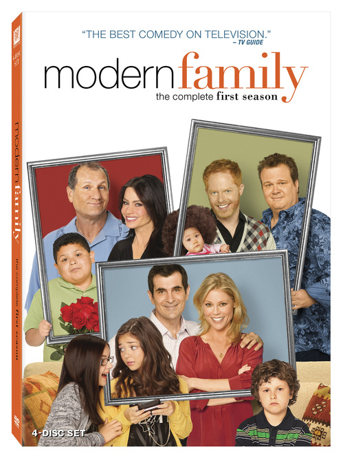 ModernFamilySeason1_DVD_Oring.jpg