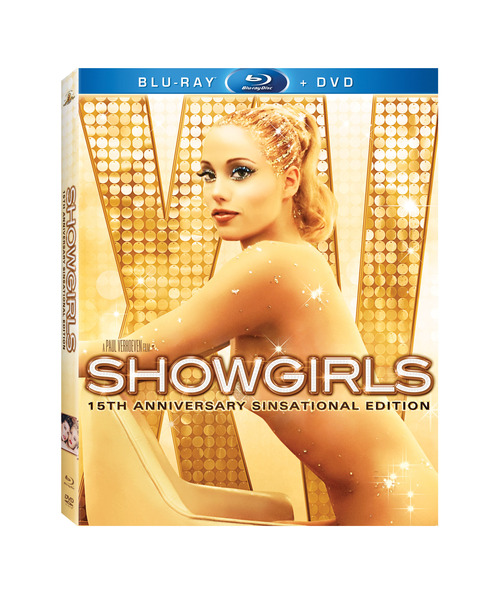 Showgirls_BD_Final.jpg