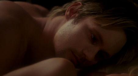 alexander-skarsgard-sex-love-scene.jpg