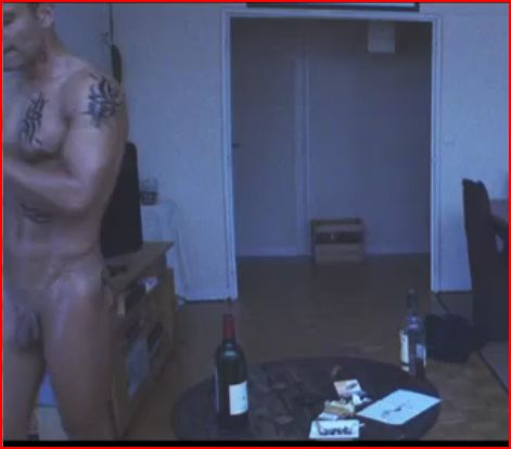 allan-theo-naked-07.jpg