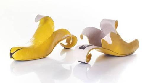 bananashoe.jpg