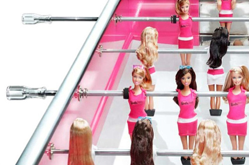 barbiefoosball.jpg