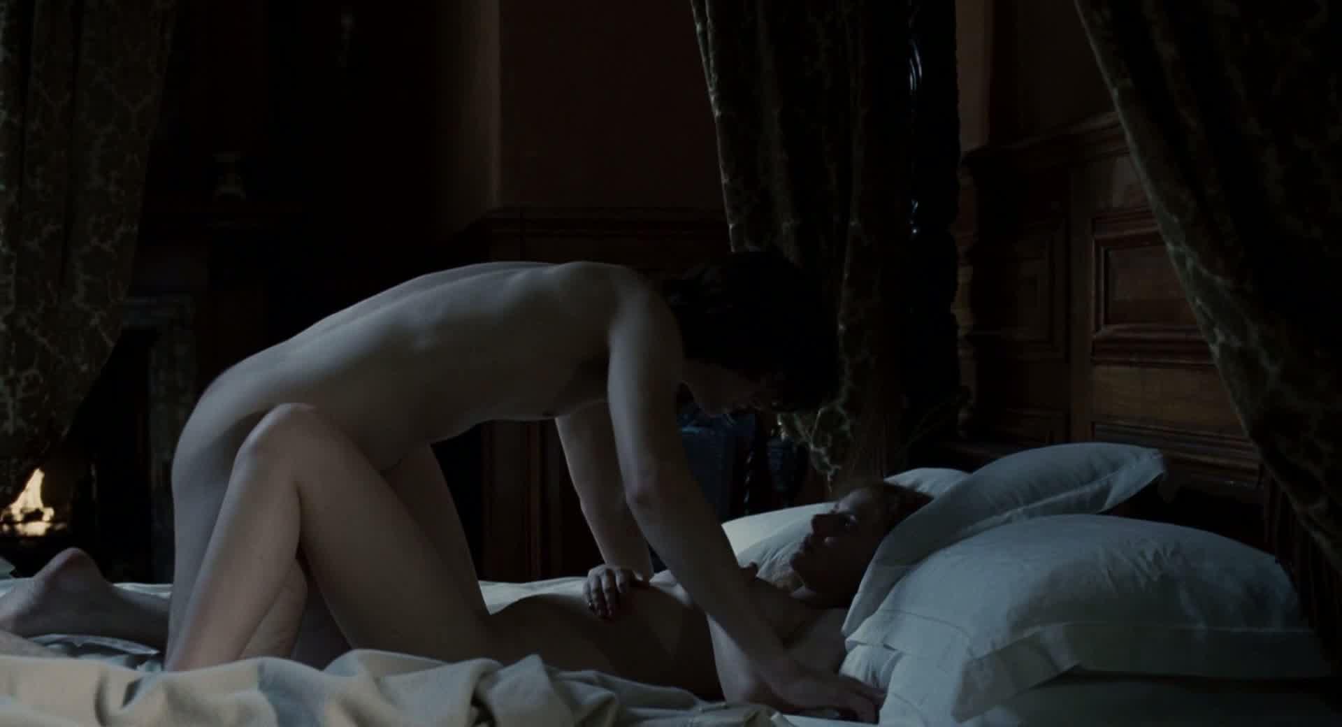 Рейчел дариан порно