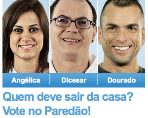 big-brother-brazil-homophobe.jpg