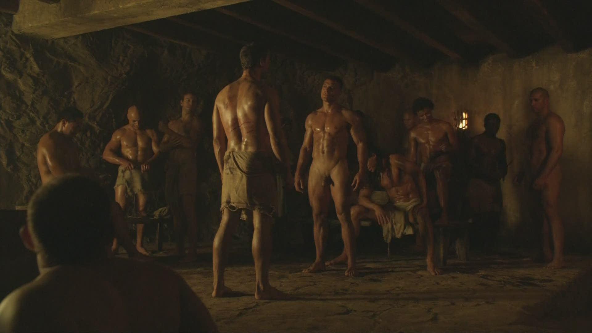 Manu nude fuck wallpaper erotic women