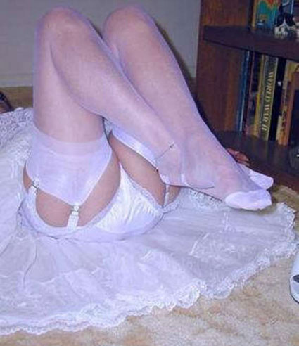 Omg How Straight Bridal Diapers Omgblog