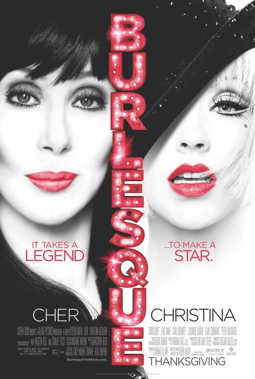 burlesque-poster.jpeg