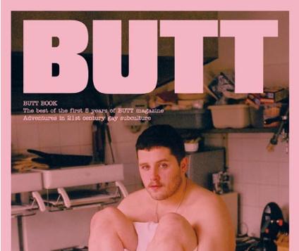 buttmagazine.png