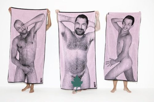butttowels.jpg