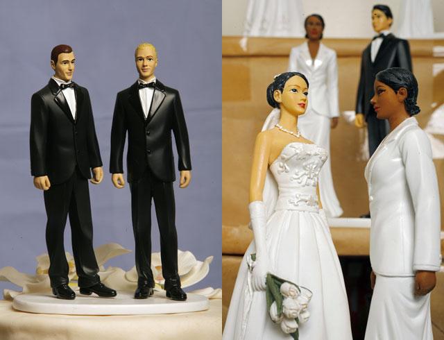 California - Marriage Lawscom