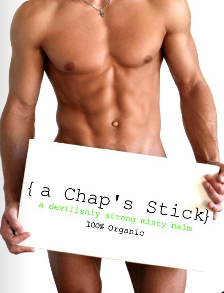 chapsstick.png