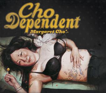 chodependent.jpg