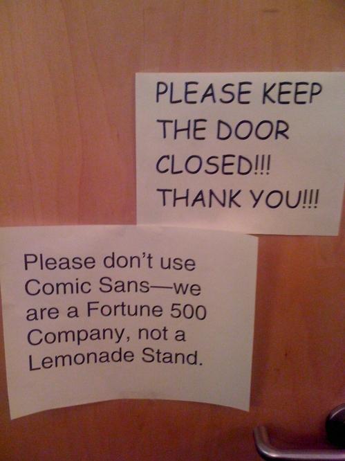 comic-sans-passive-aggressive.jpg