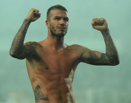 david-beckham-jesus-tattoo.jpg