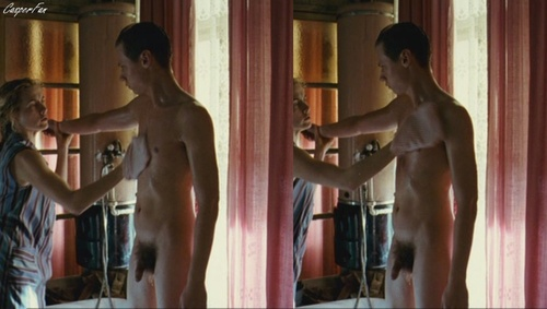 david-kross-nude-deleted-10.JPG