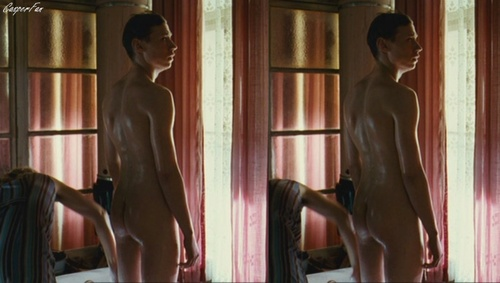 david-kross-nude-deleted-13.JPG