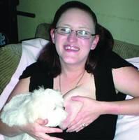 dog-breastfeeder.jpg