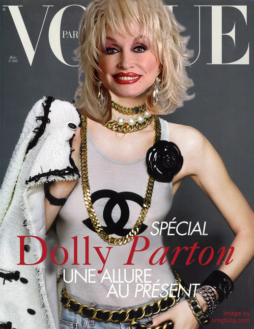 dolly-parton-french-vogue.jpg