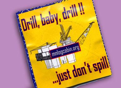 drill_babyx390.jpg