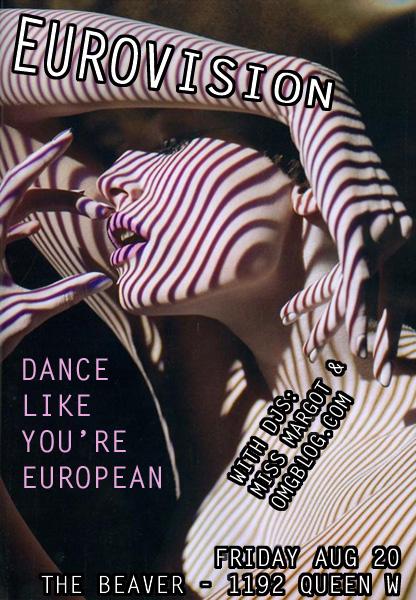 eurovision-2010-08-20.jpg
