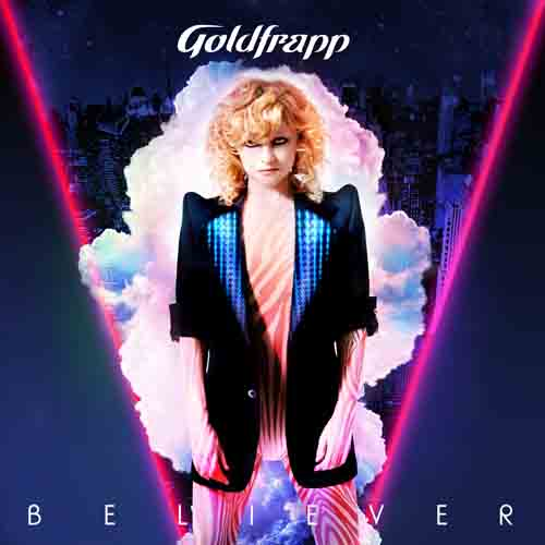 goldfrapp believer.jpg
