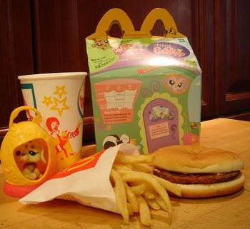 happy-meal-1.jpg