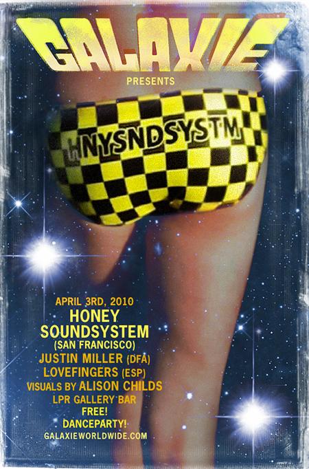 honeysoundsystem.jpeg