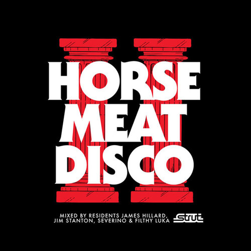 horse-meat-disco-2-cover.jpg