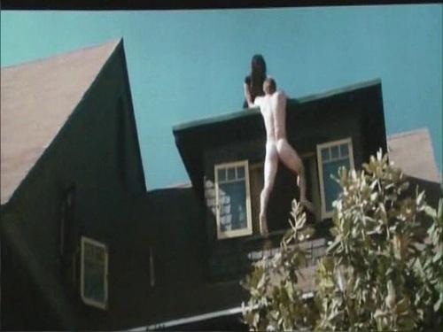 james-marsden-nude-funeral-01.jpg