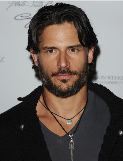 joe-manganiello-portrait.png