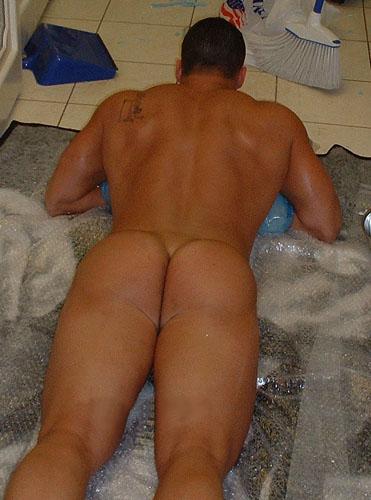 john antorino butt mold.jpg