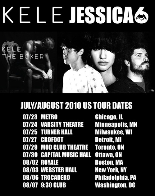 kele tour dates.jpg