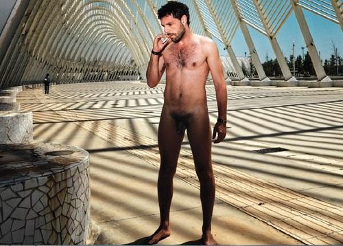 lefteris-vasilakis-nude.jpg