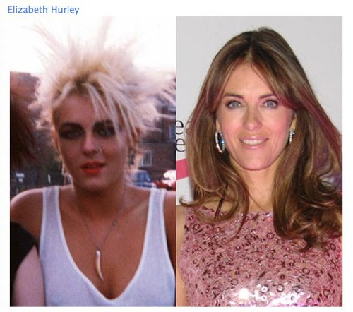 liz-hurley-then-now.jpg