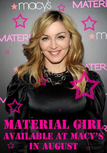 madonna-material-girl-macy's.jpg