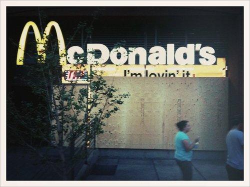 mcdonalds-g20.jpg