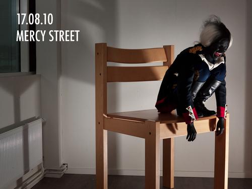 mercy street.jpg