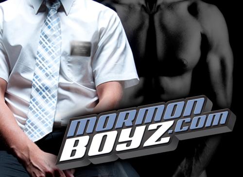 mormon-boyz-logo.jpg