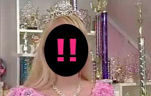 mystery-crown-suing.jpg