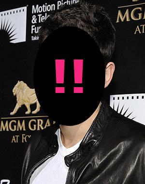 mystery-racist-portrait.jpg