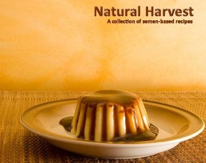 naturalharvest.jpg