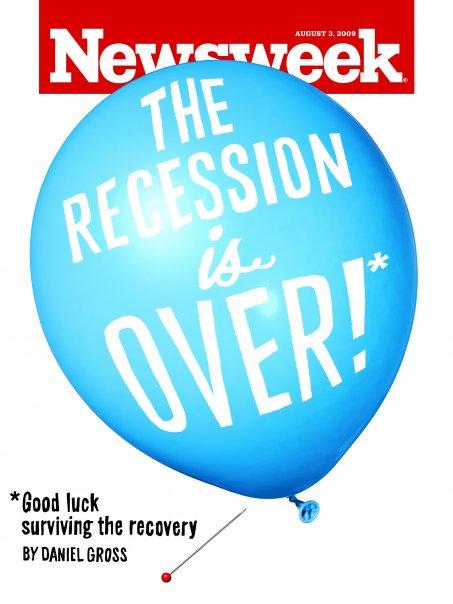 newsweekcover.jpg
