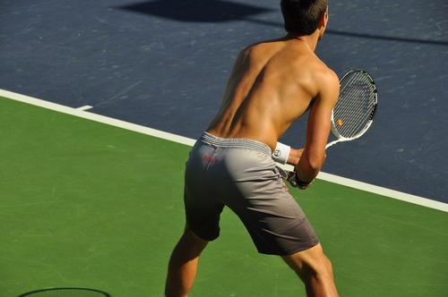 novak djokovic girlfriend. Novak Djokovic Girlfriend