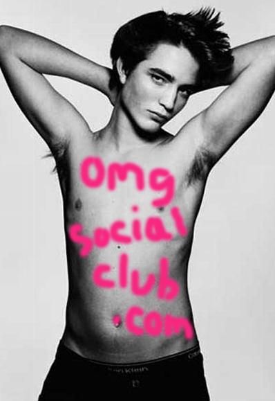 omg-sc-coverboy-contest.jpg
