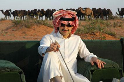 photo-waprleed-camels.jpg
