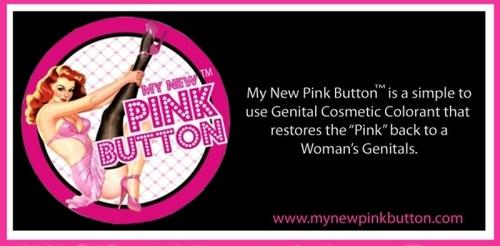 pinkbutton.jpg