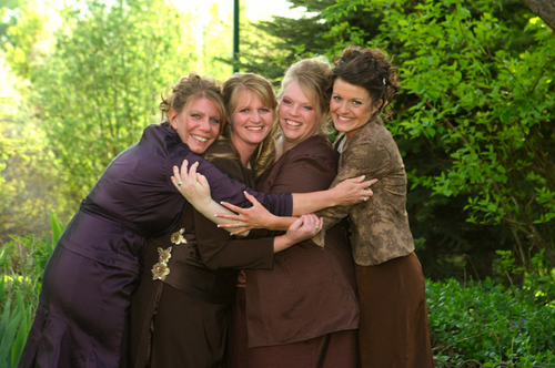polygamists.png