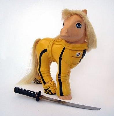 ponykillbill.jpg